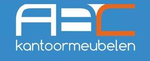 ABC Kantoormeubelen