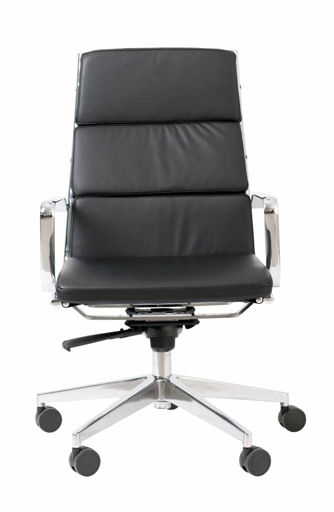 Kantoormeubelen Plus Athos bureaustoel