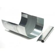 Expansiestuk mastgoot M30 compleet met seperaat kraalstuk