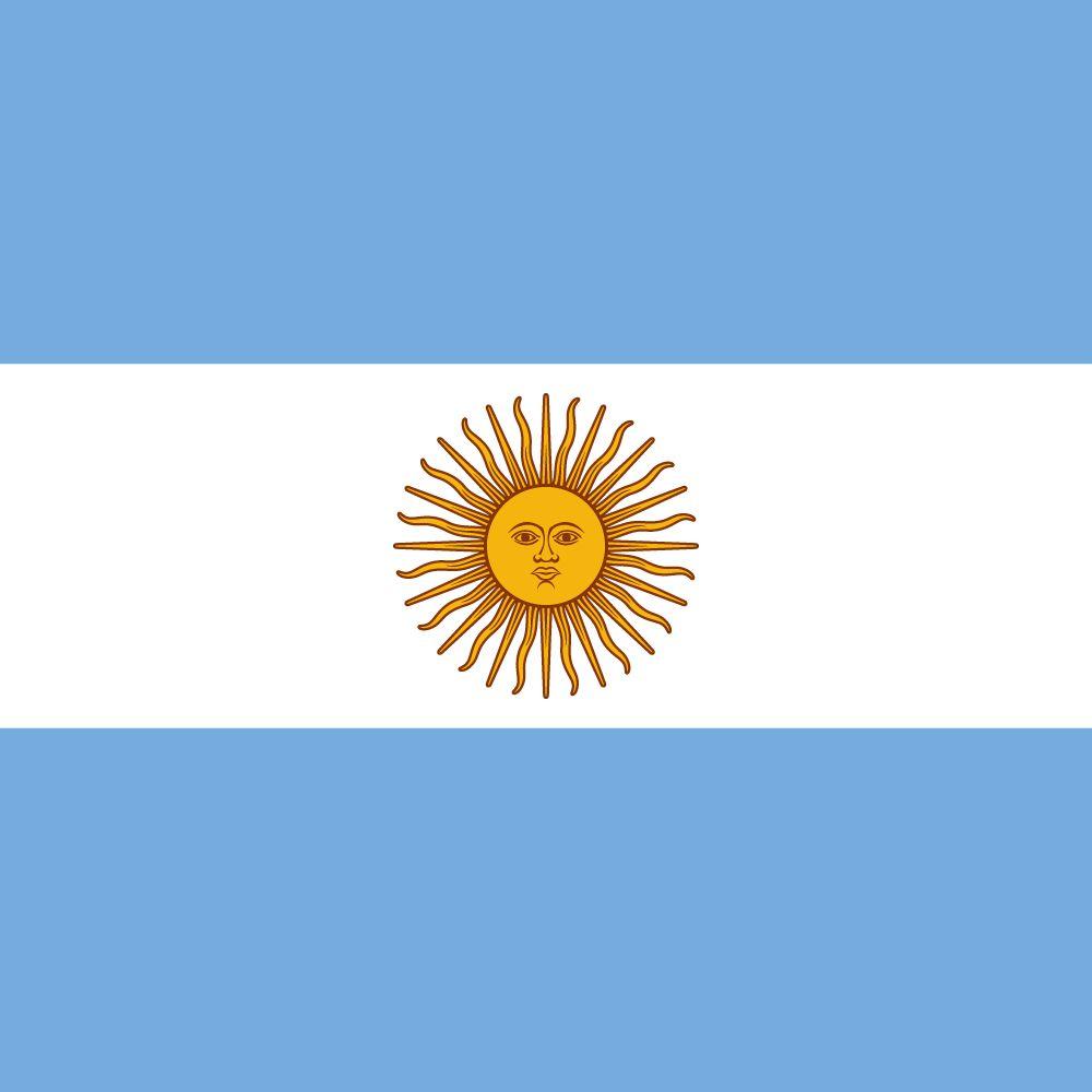 Flaggen der Welt - Bedeutung und gratis Bilder - country flags