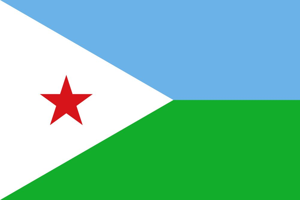 Flag of Somalia image and meaning Somalia flag  country flags