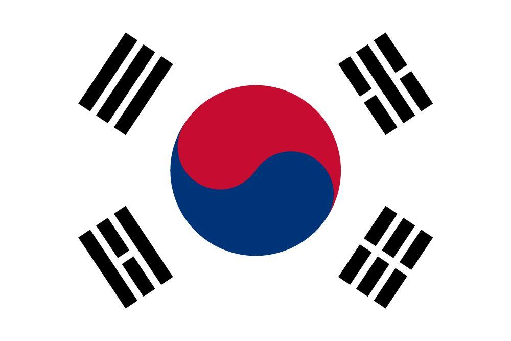 vlag-van-zuid-korea.jpg