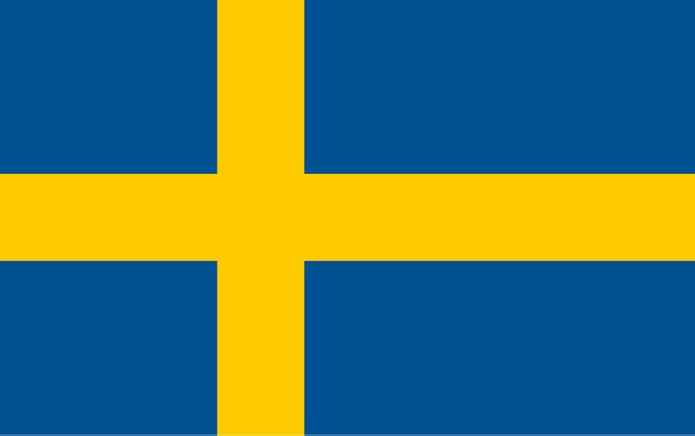 deutschland meaning in swedish english
