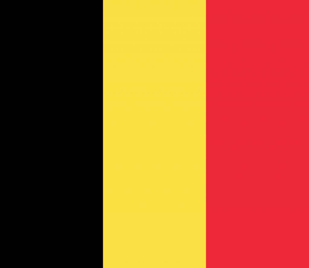 small nl flag