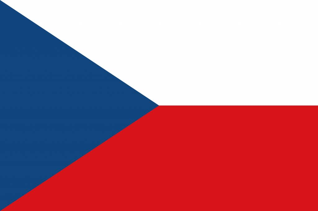 the czech republic flag icon country flags flag clipart free flag clip art free grayscale