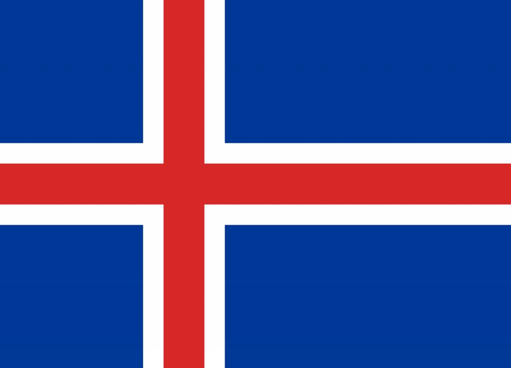 iceland flag icon country flags antarctica clipart antarctica map clipart
