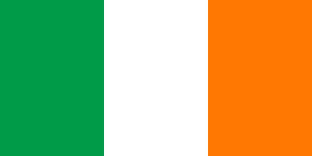 ireland flag vector country flags American Flag Waving Cartoon American Flag Clip Art Line
