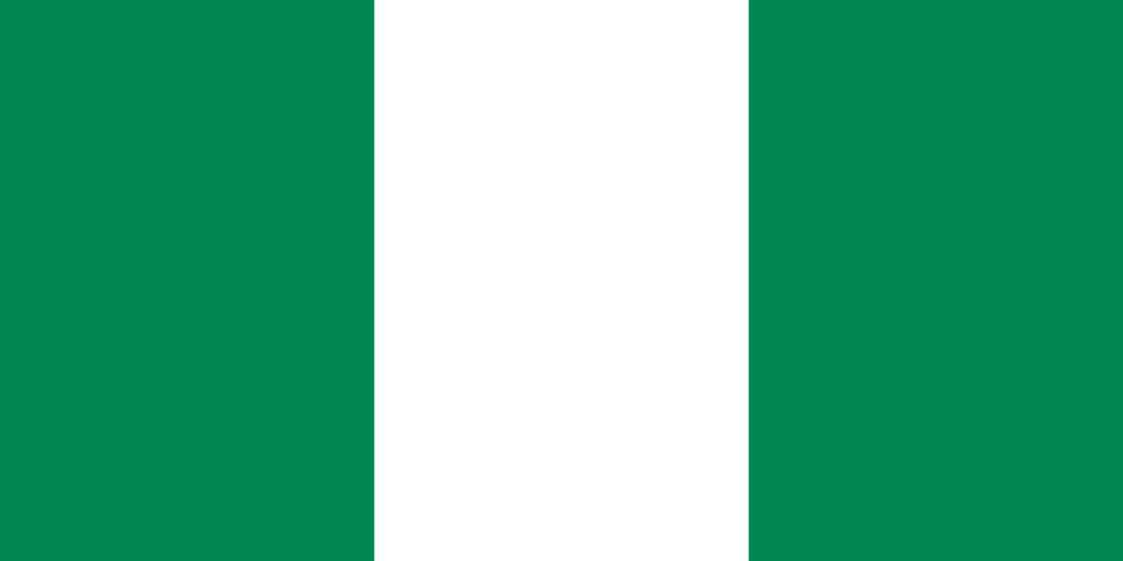 Image result for nigeria icon