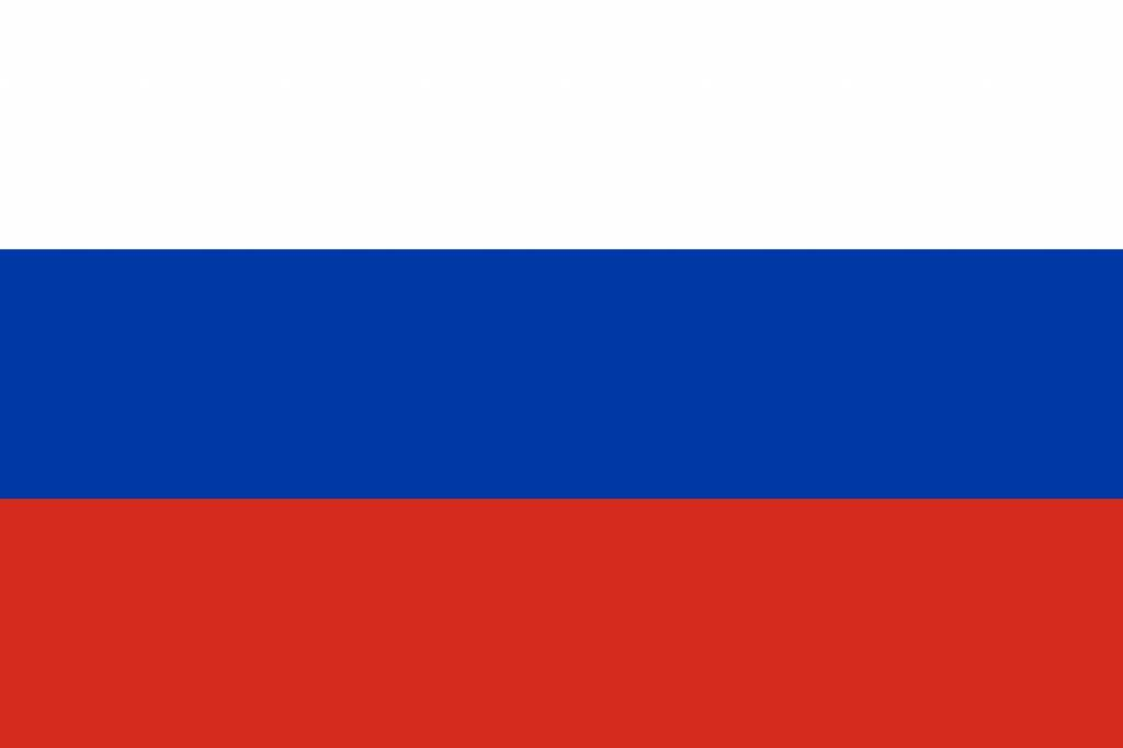 russia flag icon country flags veterans day clip art poppies veterans day clip art poppies