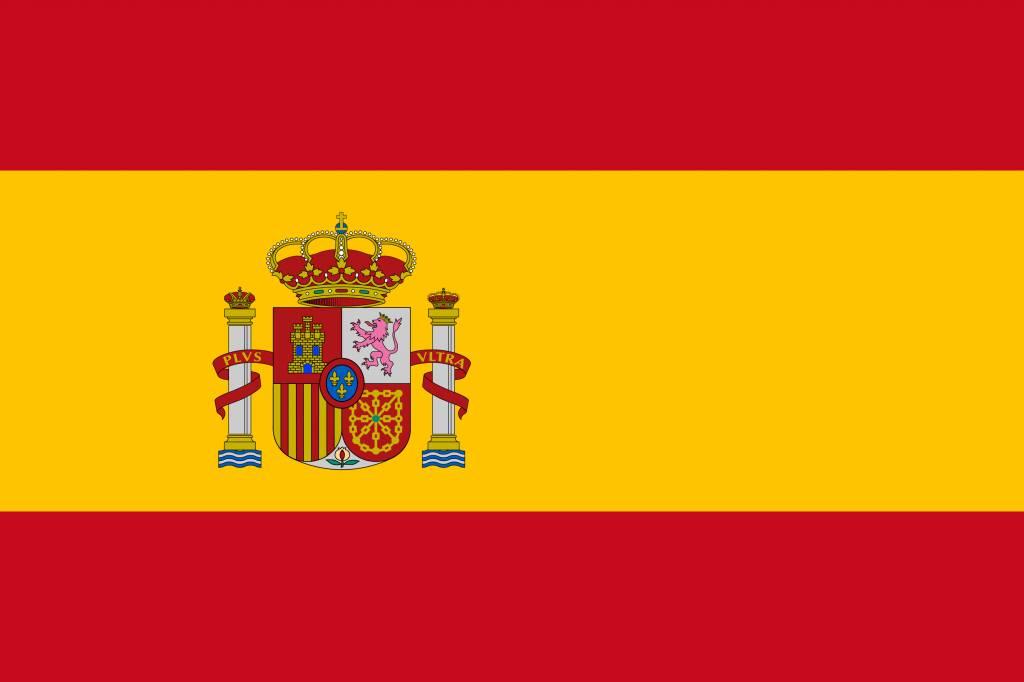 """Résultat de recherche d'images pour """"drapeau espagnol icone"""""""