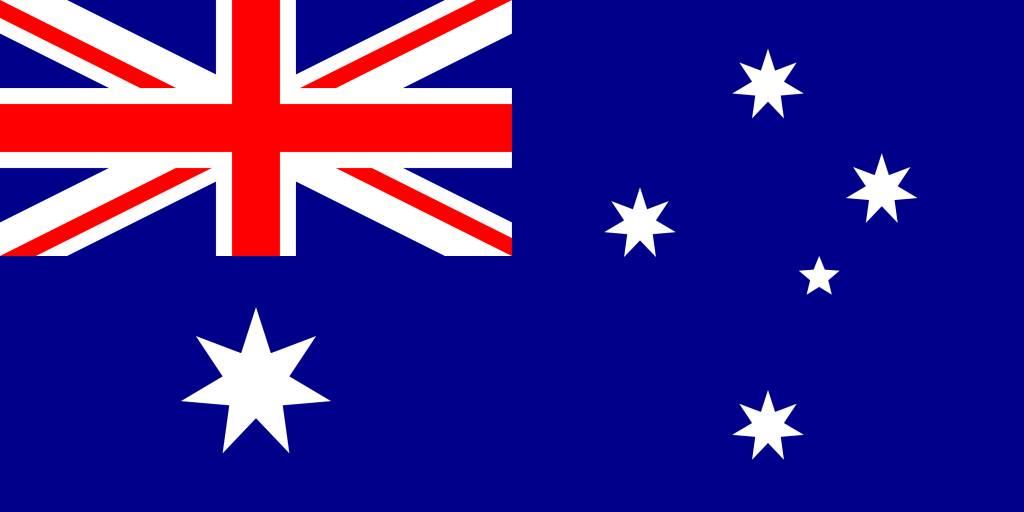 """Résultat de recherche d'images pour """"drapeau emoji australie"""""""