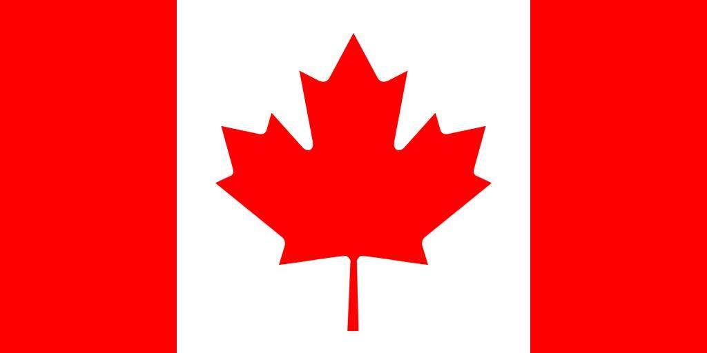 canada flag clipart country flags rh countryflags com canadian flag clip art pictures canada flag border clip art