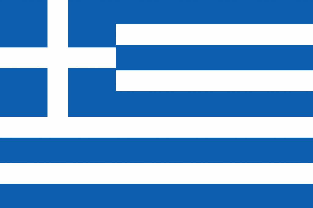 greece flag emoji country flags
