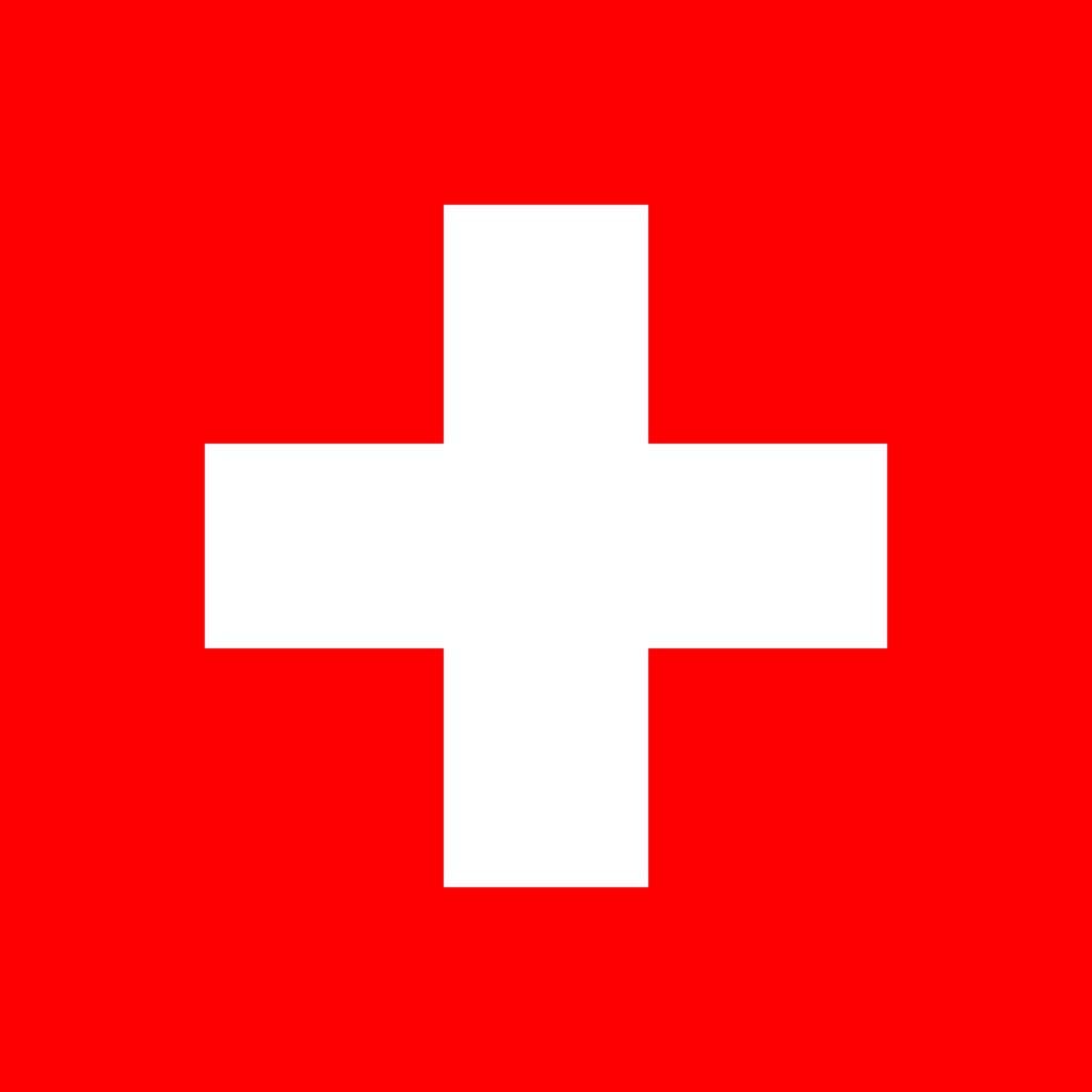 Bildergebnis für schweiz emoji