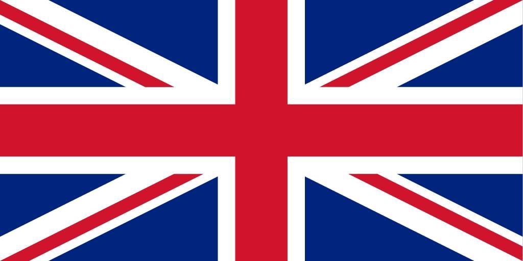 drapeau anglais  u00e0 colorier