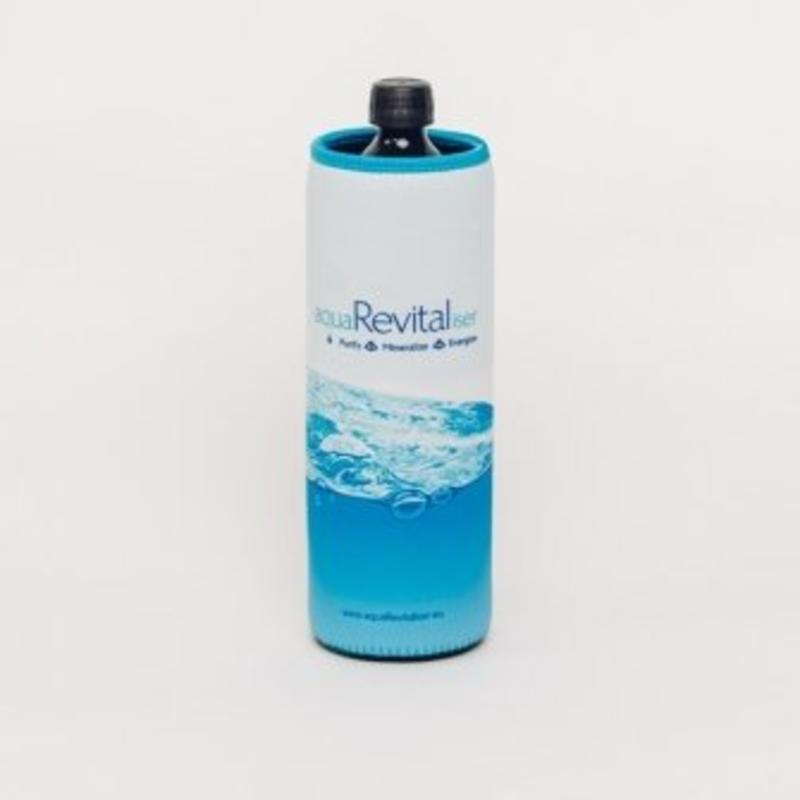aquaRevitaliser Neopren-Paket 1000ml