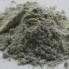 aquaRevitaliser Zeoliet Filter-Mineraal 4x 25kg