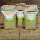 bodyRevitaliser Organic Chia Seed - Wholesale