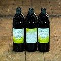 Colloidal-Silver-Wholesale