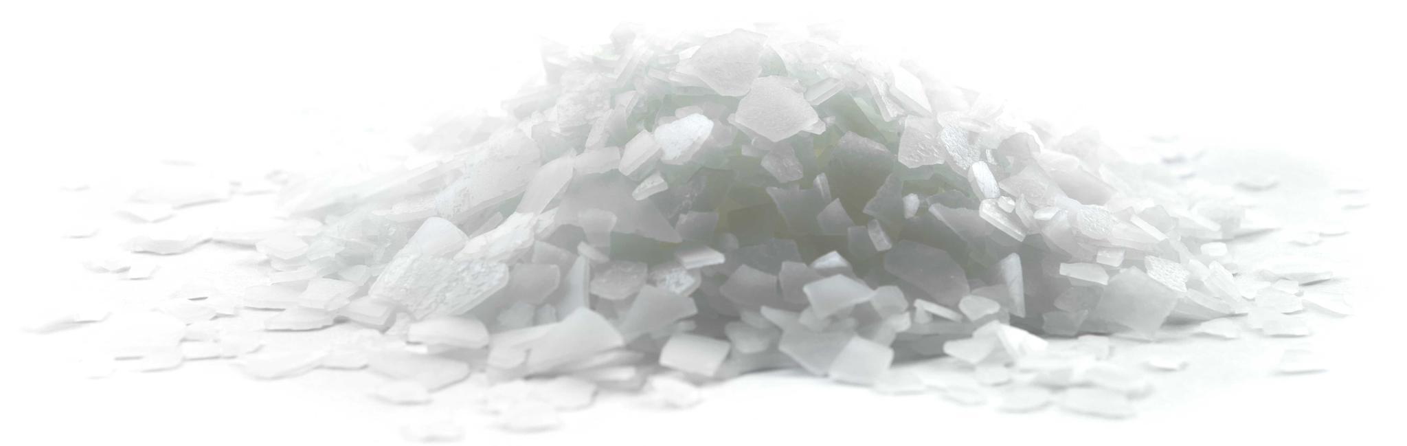 Magnesium van bodyrevitaliser bodyrevitaliser - Witte salontafel thuisbasis van de wereldberoemde ...