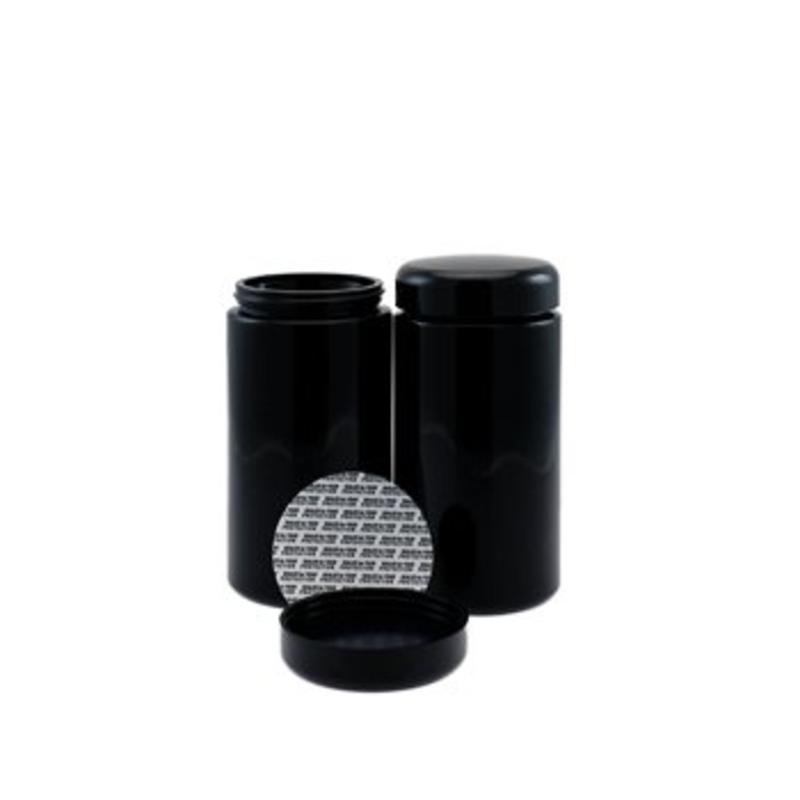 Miron UV Miron UV-Glas mit Schraubdeckel 700gr