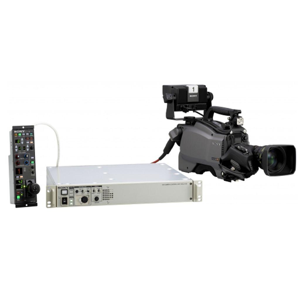 Onan Control Board Operation: RCP-1000//U, Simple Remote Control Panel
