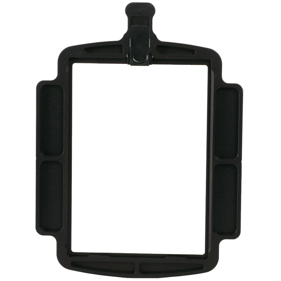 Filter Frame 150 Mm 4x565 Vertical For Mb 4xx Foficnl