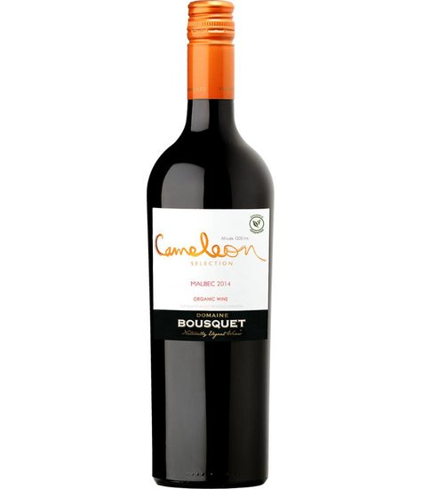 Cameleon Selection Malbec