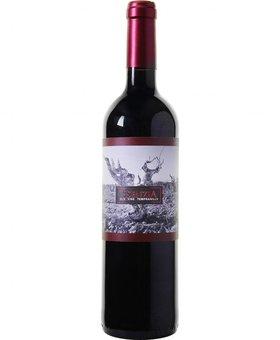 Esenzia Old Vine Tempranillo