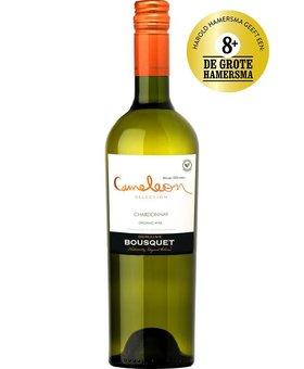 Cameleon Selection Chardonnay