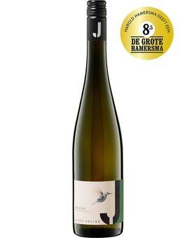 Weingut Julius Riesling