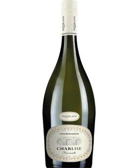 Pizzolato Charlise Chardonnay Frizzante