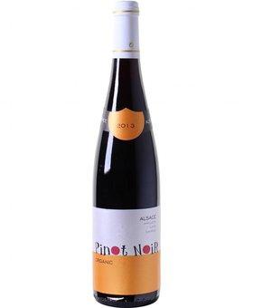 Aime Guthmann Pinot Noir