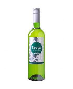 Skoon Sauvignon Blanc