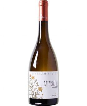 Naturalmente Catarratto Caruso & Minini
