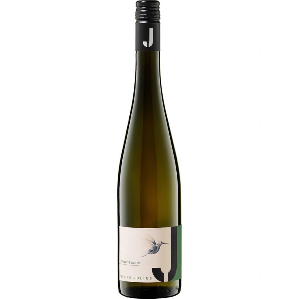 Weingut Julius Pinot Blanc