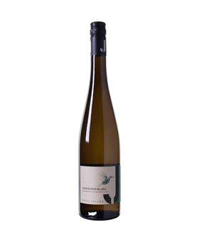 Weingut Julius Sauvignon Blanc
