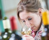 Vakantie voor de wijnliefhebber