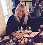 Sauvignon Blanc of toch liever Chardonnay?