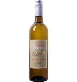 Parra By the Grape Especial Verdejo - Sauvignon Blanc