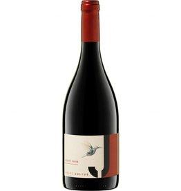 Weingut Julius Pinot Noir