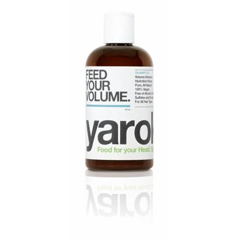 Yarok FEED YOUR VOLUME Shampoo 250ml
