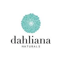 Dahliana