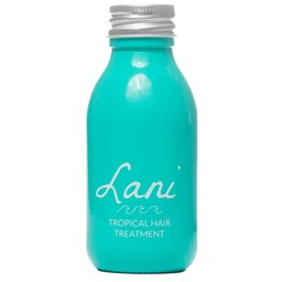 Lani Lani Tropical Hair Treatment