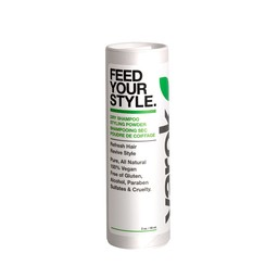 Yarok Yarok Feed Your Style dry shampoo
