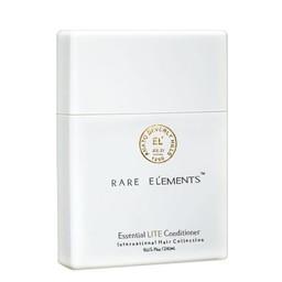 RARE EL'EMENTS Essential Lite Conditioner