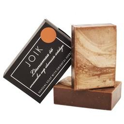 JOIK JOIK Sensual Soap with Oriental Herbs