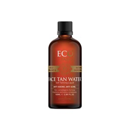 Eco by Sonya Eco by Sonya Face Tan Water