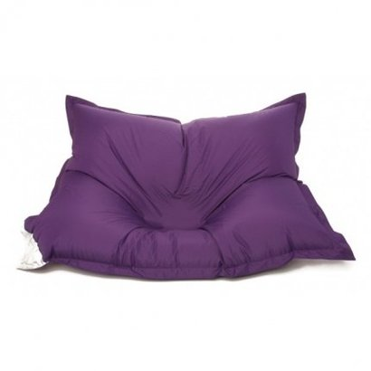 Sitonit Sitonit zitzak XXL deep purple