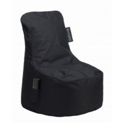 Loungies Loungies Chair Senior zwart